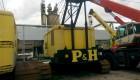 P&H 670-WLC