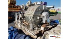 ELLIOT EBARA 5.3 MW STEAM TURBINE SRV-5DF Used Steam Turbine For Sale