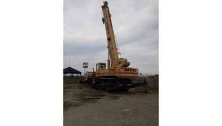 Grove TMS 475 for sale